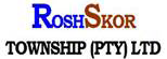 RoshSkor Township (PTY) Ltd